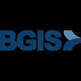 BGIS logo Événements Attractions hotellerie emploi