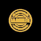 La Goulée Taverne Gourmande logo