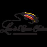 Auberge du Lac-à-l'Eau-Claire logo Hôtellerie Tourisme Événements Attractions hotellerie emploi