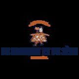 de froment et de sève logo