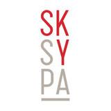 SKYSPA - DIX30 logo Spas et détente hotellerie emploi