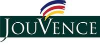 Jouvence logo Hôtellerie Tourisme Événements hotellerie emploi