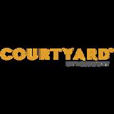 Courtyard Montréal-Brossard logo