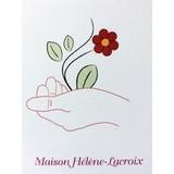 Maison Hélène-lacroix logo Santé hotellerie emploi