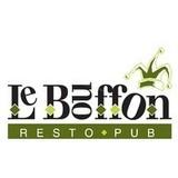 Le Bouffon Rest-Pub logo Restauration hotellerie emploi