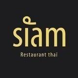 Siam Centre-Ville logo