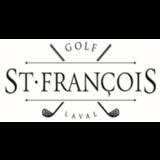 Golf St-François Ltée logo Restauration hotellerie emploi