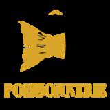 Poissonnerie Ô logo