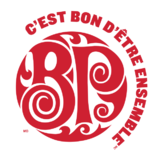 Boston pizza logo Restauration hotellerie emploi