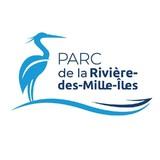 Parc de la Rivière-des-Mille-Iles logo Tourisme Événements hotellerie emploi