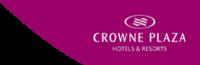 Crowne Plaza Montréal Aéroport  logo Hôtellerie Tourisme hotellerie emploi
