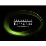 Espace 99 logo
