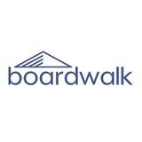 FPI Boardwalk Quebec Inc logo Restauration Santé hotellerie emploi