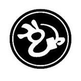 Microbrasserie Noire & Blanche logo Restauration hotellerie emploi