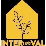 Inter-Val 1175 logo Restauration hotellerie emploi