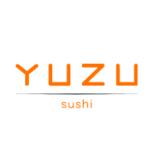 Groupe Yuzu logo Restauration Alimentation COVID19  hotellerie emploi
