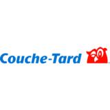 Couche-Tard logo Alimentation COVID19  hotellerie emploi