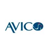 Avico.inc logo Alimentation hotellerie emploi