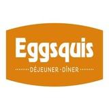 Eggsquis  logo Restauration COVID19  hotellerie emploi