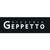 Pizzeria Geppetto Beaubien logo