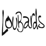Loubards logo Restauration hotellerie emploi