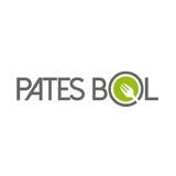 Pâtes Bol logo