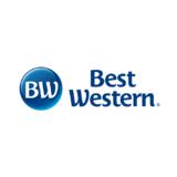 Best Western Laval logo