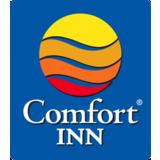 Comfort Inn & Suites Saint-Nicolas logo Hôtellerie COVID19  hotellerie emploi