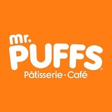 Mr. Puffs St. Léonard logo Food services Foods Other COVID19 hotellerie emploi
