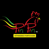 Rôtisserie Piri-Piri logo Restauration COVID19  hotellerie emploi