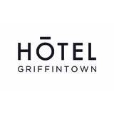 Griffintown Hotel logo Hospitality hotellerie emploi
