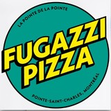 Fugazzi Pizza logo Food services Foods COVID19 hotellerie emploi