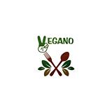 Vegano Montréal logo Restauration Alimentation COVID19  hotellerie emploi