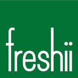 FRESHII LEBOURGNEUF logo Restauration Alimentation COVID19  hotellerie emploi
