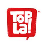 Topla! Charlesbourg logo Restauration Alimentation COVID19  hotellerie emploi