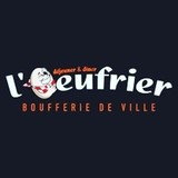 L'Oeufrier Lavaltrie logo Restauration Alimentation COVID19  hotellerie emploi