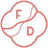 Fous Desserts : Pâtisserie et Chocolaterie logo Restauration Alimentation Divers COVID19  hotellerie emploi