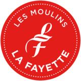 Les Moulins La Fayette Magog  logo Alimentation hotellerie emploi