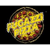 FUGAZZI logo