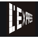 Restaurant L'Express logo Restauration hotellerie emploi