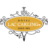 Hôtel du Lac Carling logo Restauration hotellerie emploi