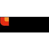Provigo Mario Goulet logo Alimentation hotellerie emploi