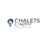 Chalets Confort logo Hôtellerie Tourisme hotellerie emploi