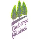 Auberge des Falaises logo Hôtellerie Restauration hotellerie emploi