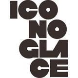 Iconoglace logo Restauration hotellerie emploi