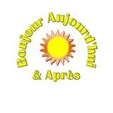 Bonjour Aujourd'hui et Après Inc. logo Restauration hotellerie emploi