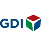 GDI Services  logo Hospitality hotellerie emploi