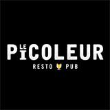 Le Picoleur Resto-Pub logo Food services hotellerie emploi