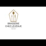 Restaurant Chez Lévêque logo Restauration hotellerie emploi