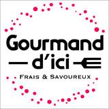 Gourmand d'ici Inc logo Hôtellerie Restauration Tourisme Événements Alimentation Divers Attractions hotellerie emploi